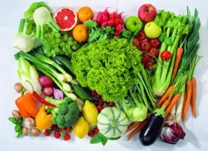 Thực phẩm giúp tăng cường sức đề kháng cho trẻ mùa dịch bệnh