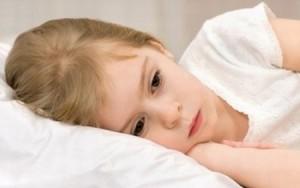 Vì sao trẻ kém hấp thu dưỡng chất?