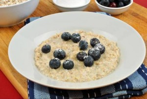Nghiên cứu mới tại đại học Havard: Ăn nhiều ngũ cốc giúp kéo dài tuổi thọ