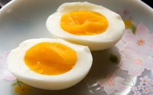 12 thực phẩm hàng đầu giúp trẻ tăng cân nhanh