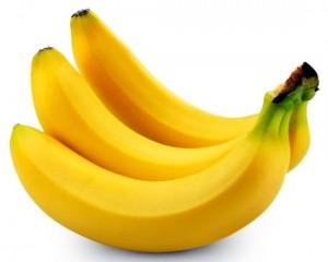 10 loại trái cây và rau củ giàu dinh dưỡng tốt cho bé