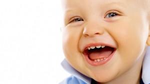 Vì sao sữa ngũ cốc valling được các bé yêu thích ở Thụy Điển?