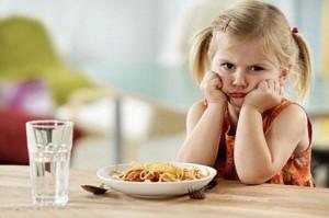 Cách chăm sóc trẻ kém hấp thu dinh dưỡng