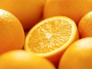 Các loại rau củ quả giúp ngăn ngừa táo bón hiệu quả cho bé