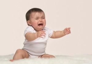 Dấu hiệu nhận biết trẻ bị suy dinh dưỡng và chế độ ăn phù hợp