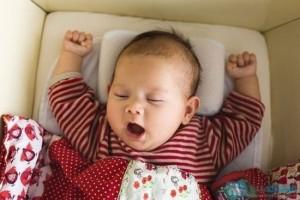 Cách chữa ho cho bé rất hiệu quả cha mẹ cần biết